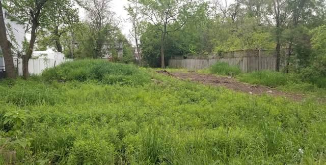 3N241 Cardinal Street, Addison, IL 60101 (MLS #10995749) :: Jacqui Miller Homes