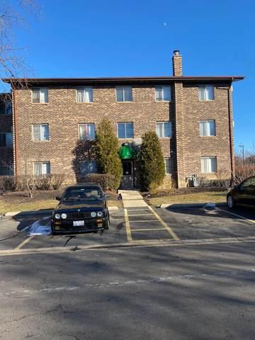 2404 Waterbury Drive, Woodridge, IL 60517 (MLS #10995903) :: The Dena Furlow Team - Keller Williams Realty