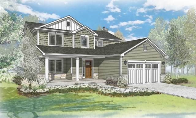 120 Dawson Creek Trail, Poplar Grove, IL 61065 (MLS #10996021) :: The Wexler Group at Keller Williams Preferred Realty