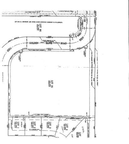 11402 N Burlington Road, Richmond, IL 60071 (MLS #10996039) :: The Dena Furlow Team - Keller Williams Realty