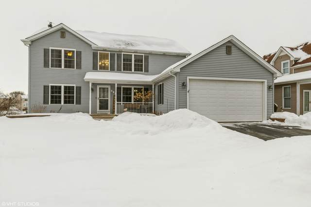216 Midlane Drive, Crystal Lake, IL 60012 (MLS #10996131) :: Jacqui Miller Homes