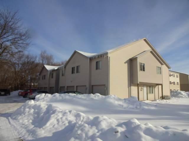1110 Minns Drive, Machesney Park, IL 61115 (MLS #10996309) :: Jacqui Miller Homes