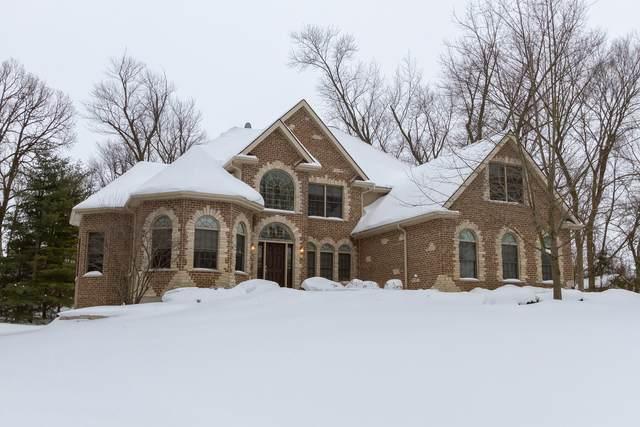 38W511 Bonnie Court, St. Charles, IL 60175 (MLS #10997592) :: Jacqui Miller Homes
