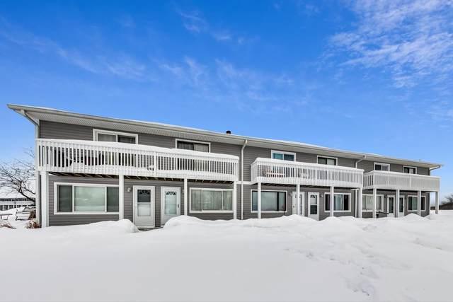 34285 N Birch Lane, Gurnee, IL 60031 (MLS #10997644) :: Jacqui Miller Homes