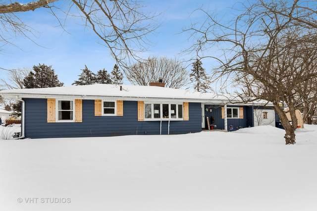 2 Sunset Lane, Algonquin, IL 60102 (MLS #10998246) :: Jacqui Miller Homes