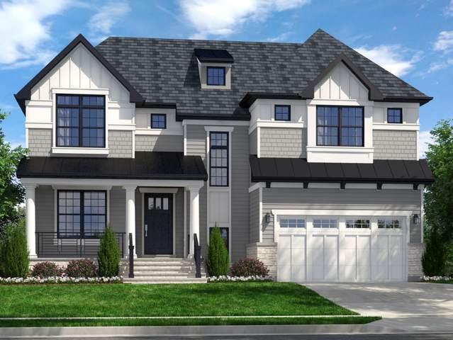 1199 Lilyrose Lane, Geneva, IL 60134 (MLS #10998509) :: The Dena Furlow Team - Keller Williams Realty