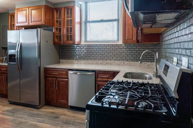9157 S Marquette Avenue, Chicago, IL 60617 (MLS #10998760) :: Jacqui Miller Homes