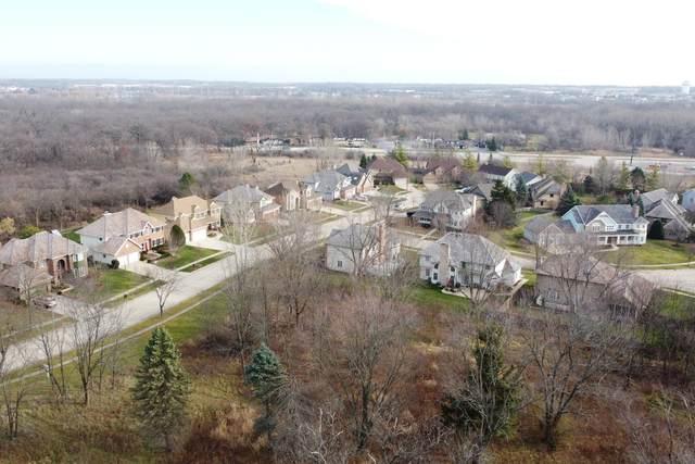 1999 N Fuller Road, Gurnee, IL 60031 (MLS #10999898) :: The Dena Furlow Team - Keller Williams Realty