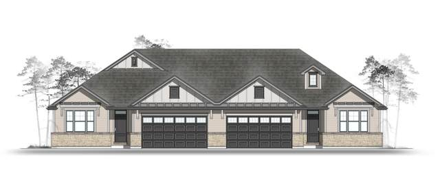 1326 Lacoma Court, Lockport, IL 60441 (MLS #11001038) :: John Lyons Real Estate