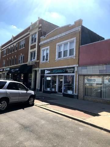 6135 Cermak Road, Cicero, IL 60804 (MLS #11002012) :: Jacqui Miller Homes