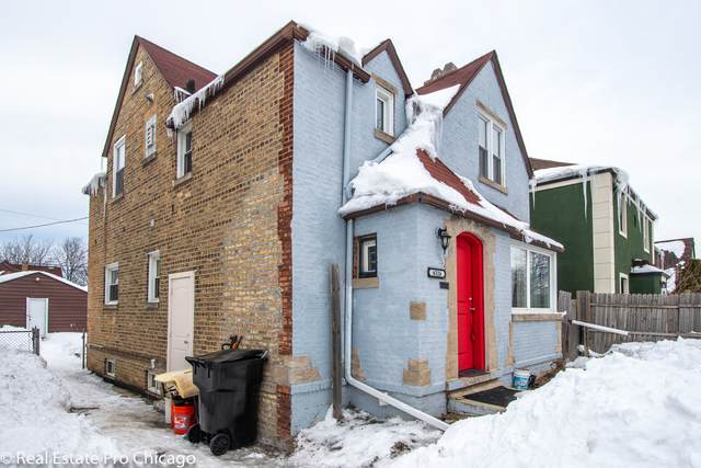 6326 W Barry Avenue, Chicago, IL 60634 (MLS #11002289) :: Jacqui Miller Homes