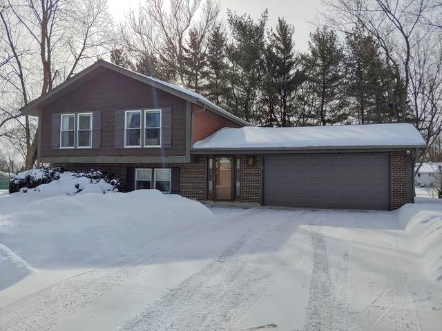 275 Cunningham Lane, Bloomingdale, IL 60108 (MLS #11002451) :: Jacqui Miller Homes