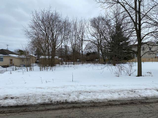 Lot 2 Block 2 Flanders Street, Mchenry, IL 60050 (MLS #11002710) :: Ani Real Estate