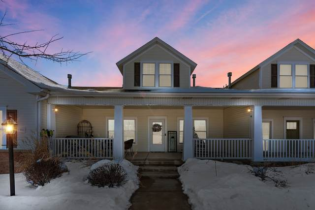 1311 Sioux Turn, Kankakee, IL 60901 (MLS #11003271) :: RE/MAX IMPACT