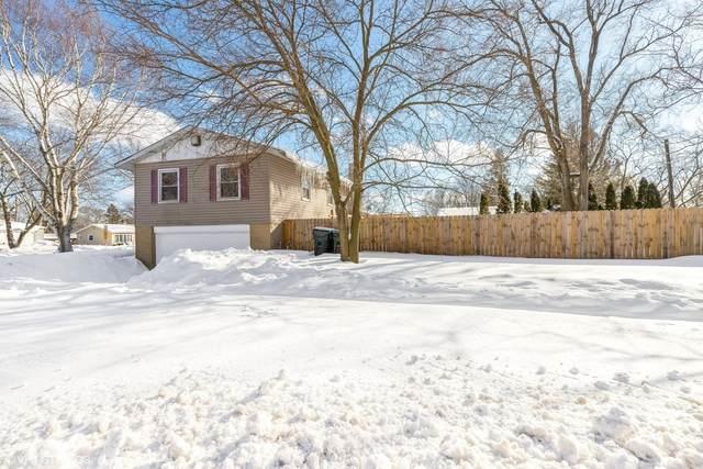 739 Bonniebrook Avenue, Mundelein, IL 60060 (MLS #11003286) :: Lewke Partners