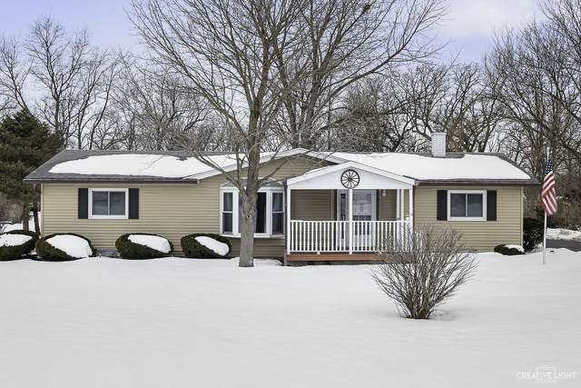 31141 Oakview Lane, Genoa, IL 60135 (MLS #11003804) :: The Dena Furlow Team - Keller Williams Realty