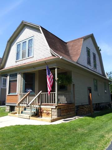 532 Grand Avenue, Aurora, IL 60506 (MLS #11004075) :: RE/MAX IMPACT