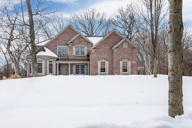 5455 Chancery Road, Gurnee, IL 60031 (MLS #11004224) :: John Lyons Real Estate