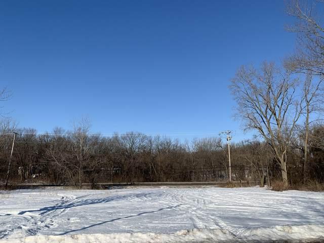 Lots 020&021 Westmoo Wonder Lake Road, Wonder Lake, IL 60097 (MLS #11004241) :: The Dena Furlow Team - Keller Williams Realty