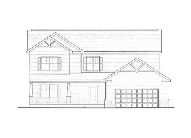 2372 Winterthur Green, Yorkville, IL 60560 (MLS #11004728) :: Jacqui Miller Homes