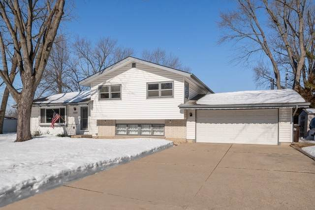 1104 Bayview Road, Fox River Grove, IL 60021 (MLS #11004756) :: The Dena Furlow Team - Keller Williams Realty