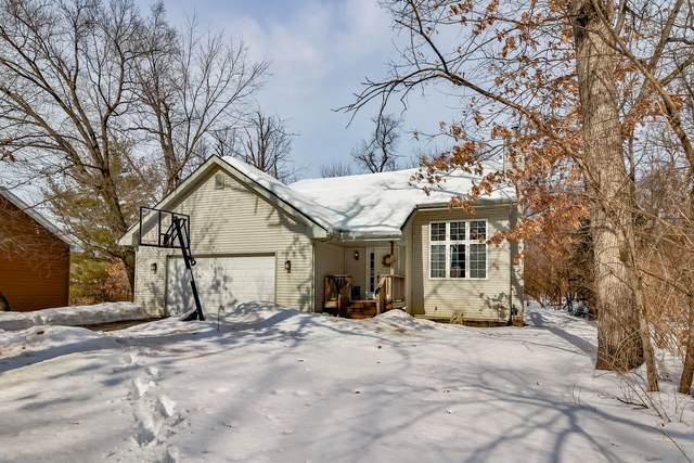 312 Rochester Road NE, Poplar Grove, IL 61065 (MLS #11005131) :: The Dena Furlow Team - Keller Williams Realty