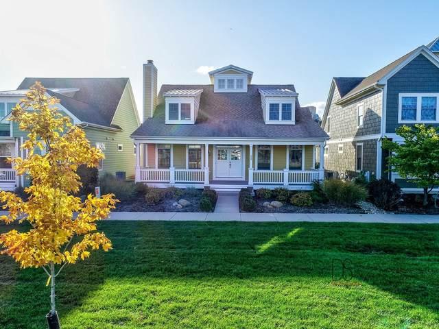 11 Cottage Green, Ottawa, IL 61350 (MLS #11005648) :: RE/MAX IMPACT