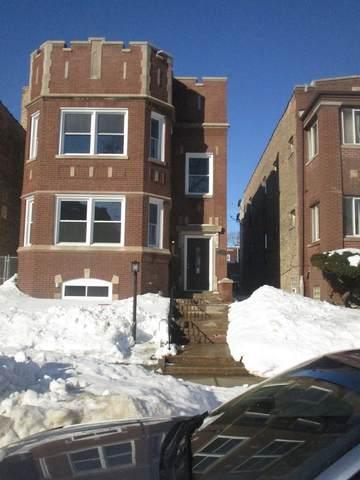 Chicago, IL 60620 :: The Dena Furlow Team - Keller Williams Realty