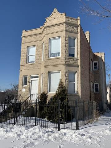 4050 W Adams Street, Chicago, IL 60624 (MLS #11006055) :: Jacqui Miller Homes