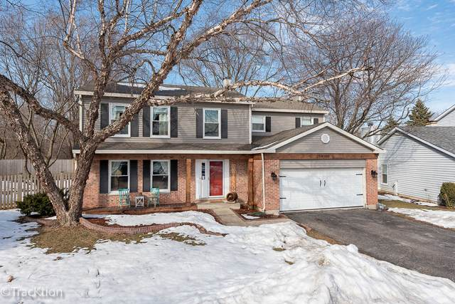 25w100 Canary Court, Naperville, IL 60540 (MLS #11006056) :: Ani Real Estate