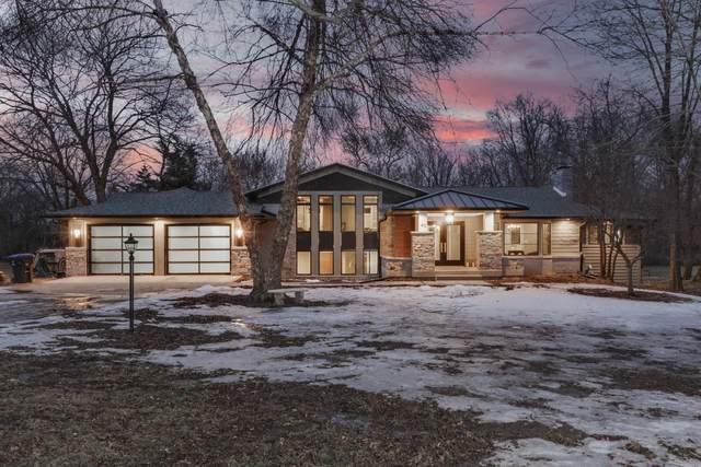 40 Sunset Road, Bloomington, IL 61701 (MLS #11006120) :: Ani Real Estate