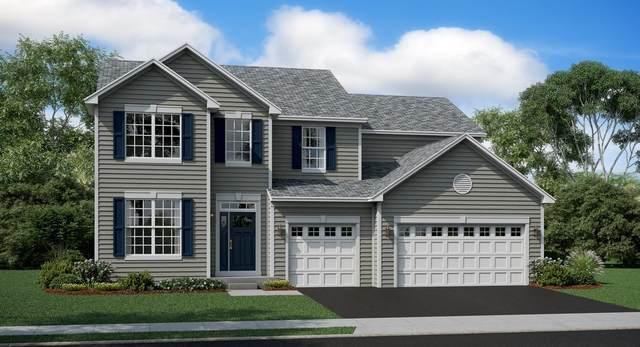 6810 Killala Lane, Mchenry, IL 60050 (MLS #11006229) :: The Dena Furlow Team - Keller Williams Realty