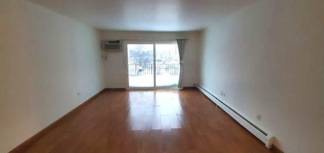 620 Trace Drive #203, Buffalo Grove, IL 60089 (MLS #11006494) :: Ani Real Estate