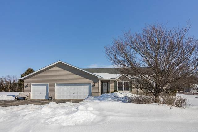 9606 Rimsnider Road, Hinckley, IL 60520 (MLS #11006562) :: Helen Oliveri Real Estate