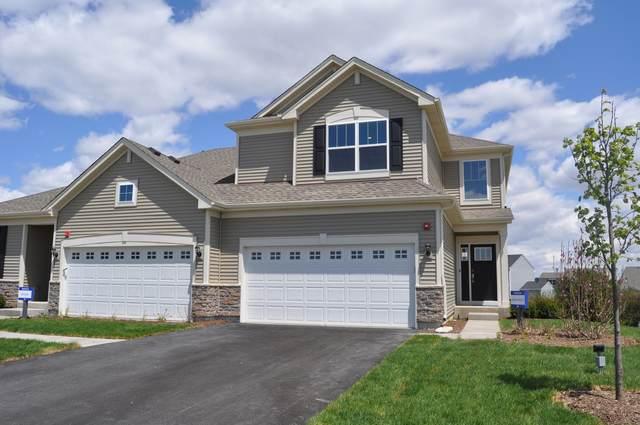 1188 Hawk Hollow Drive, Yorkville, IL 60560 (MLS #11006629) :: Ryan Dallas Real Estate