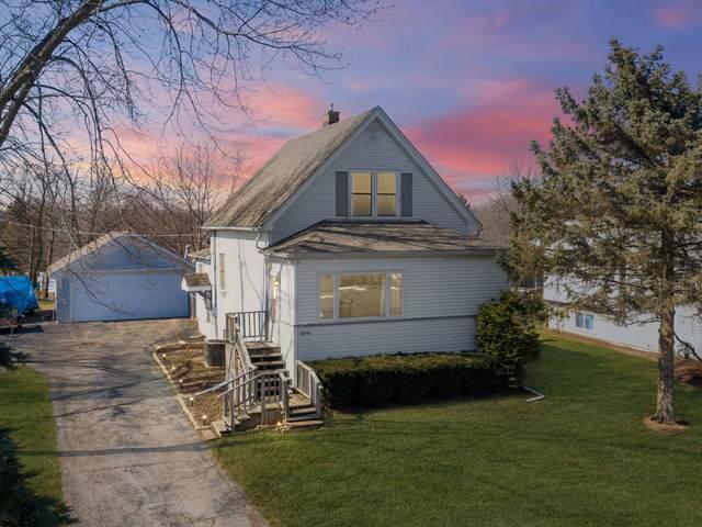 1N590 Center Avenue, West Chicago, IL 60185 (MLS #11006819) :: Helen Oliveri Real Estate
