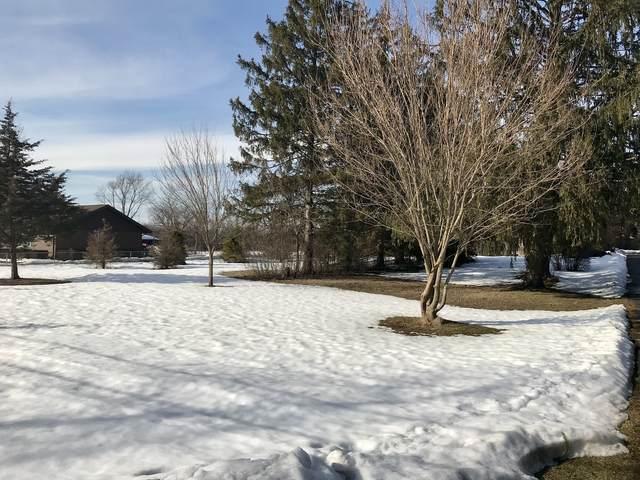 3970 Sunset Lane, Northbrook, IL 60062 (MLS #11006988) :: Helen Oliveri Real Estate
