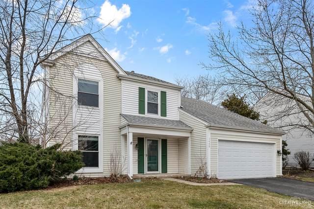1430 Farington Lane, Aurora, IL 60504 (MLS #11007050) :: Jacqui Miller Homes