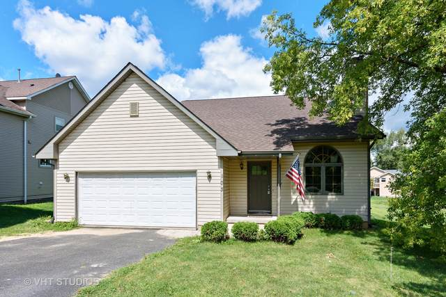 103 Partridge Court SW, Poplar Grove, IL 61065 (MLS #11007149) :: The Dena Furlow Team - Keller Williams Realty
