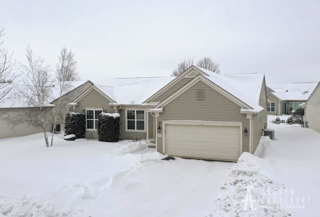 14098 Sundance Drive, Huntley, IL 60142 (MLS #11007518) :: Jacqui Miller Homes
