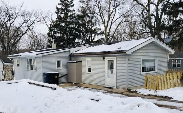 6N872 Fox River Avenue, St. Charles, IL 60174 (MLS #11008008) :: Jacqui Miller Homes