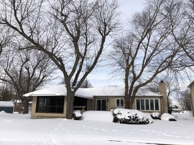 33173 N Island Avenue, Grayslake, IL 60030 (MLS #11008695) :: Carolyn and Hillary Homes