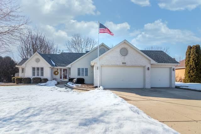 1053 Cindy Lane, Sandwich, IL 60548 (MLS #11010153) :: Ryan Dallas Real Estate