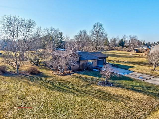 2983 E 1520th Road, Ottawa, IL 61350 (MLS #11010207) :: Charles Rutenberg Realty