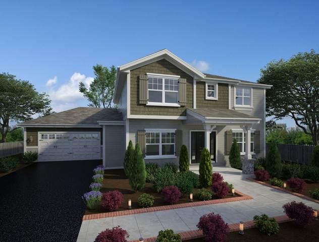 24549 S Saint Paul Avenue, Channahon, IL 60410 (MLS #11010749) :: Charles Rutenberg Realty