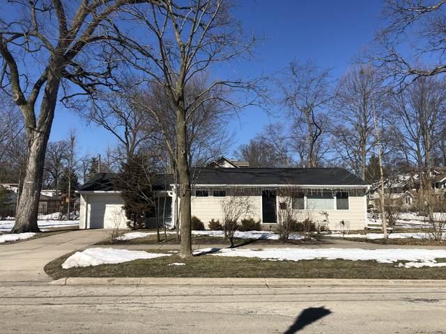 900 Isabella Street, Wilmette, IL 60091 (MLS #11010936) :: Charles Rutenberg Realty