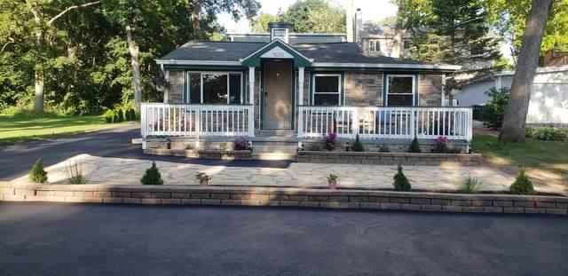 7N011 Jackson Avenue, St. Charles, IL 60174 (MLS #11011130) :: Jacqui Miller Homes