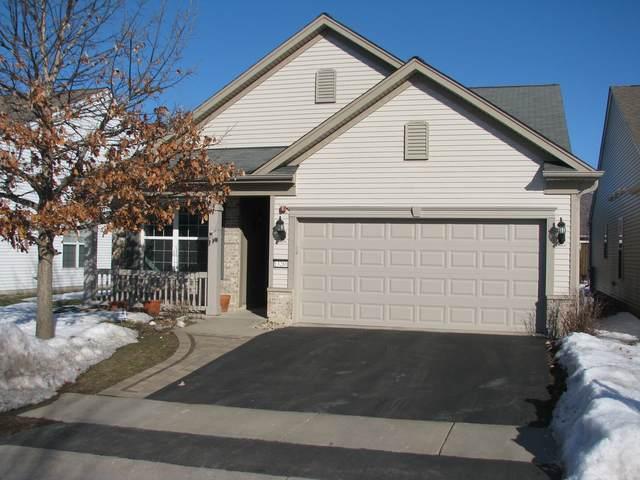 13260 Red Alder Avenue, Huntley, IL 60142 (MLS #11011241) :: Ryan Dallas Real Estate