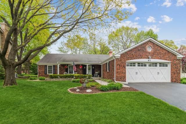 61 Winthrop New Road, Sugar Grove, IL 60554 (MLS #11011327) :: BN Homes Group