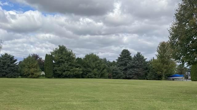 00 Cals Court, Harvard, IL 60033 (MLS #11011388) :: Angela Walker Homes Real Estate Group